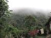 montaña-Tiquires