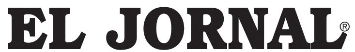 El Jornal