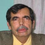 Rafael Ugalde Quirós*
