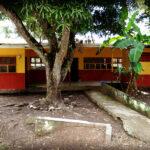 Centro Cultural de Cangrejal