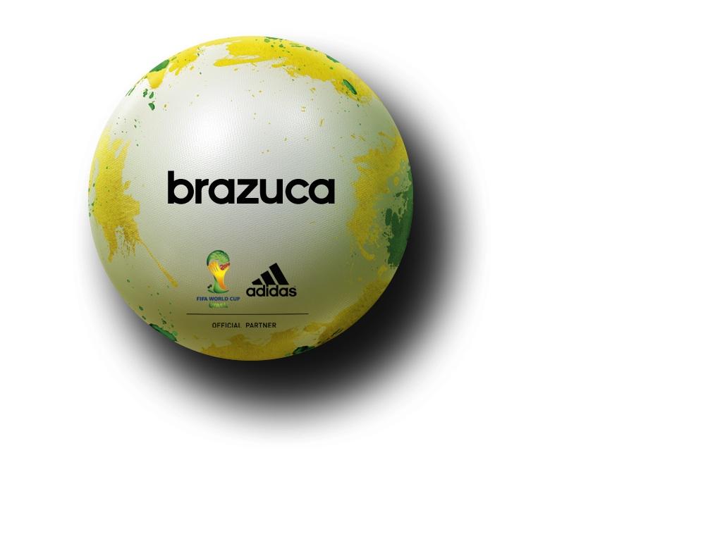 bola-adidas-header-brazuca