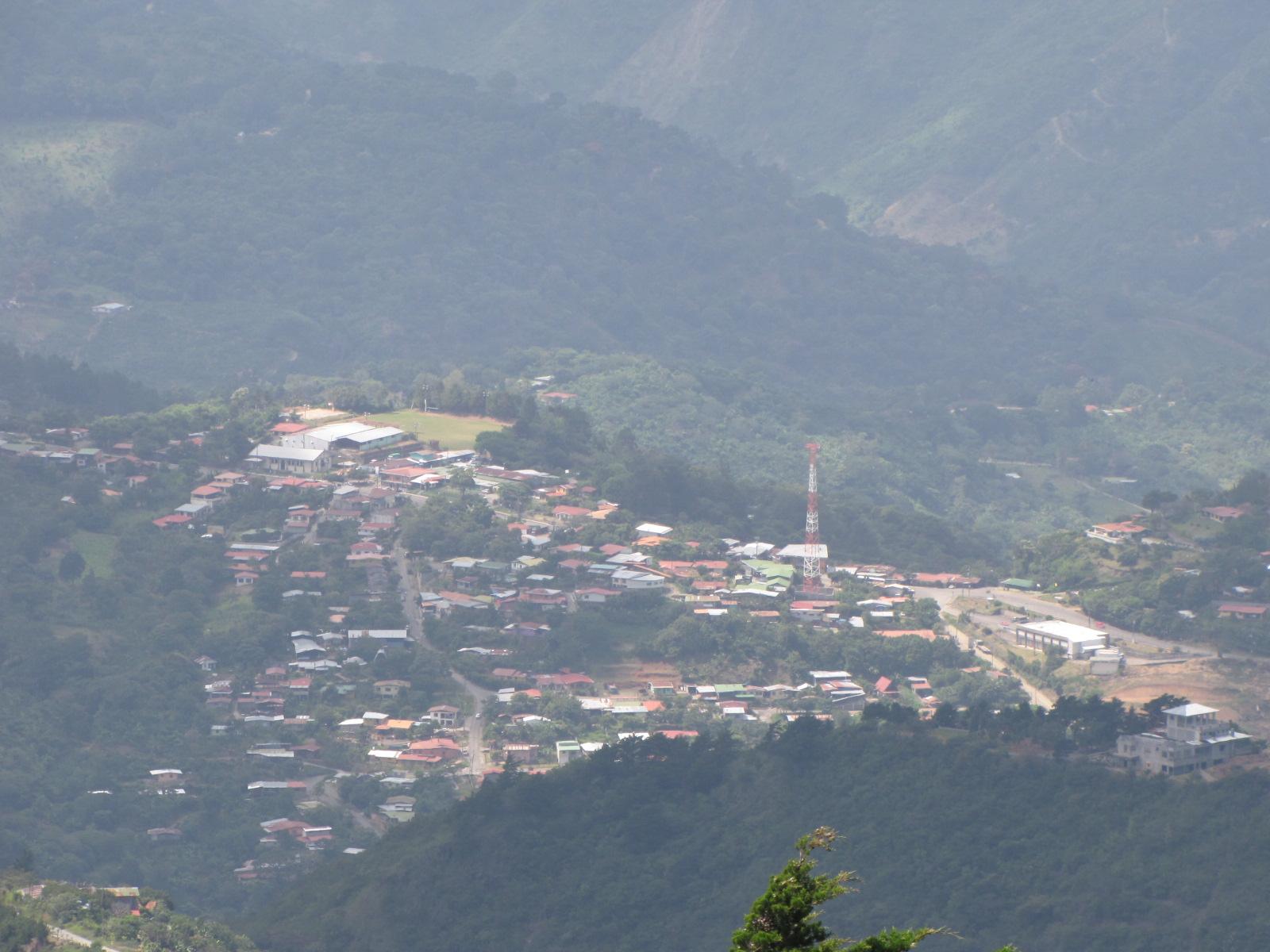 Vista de Jorco02
