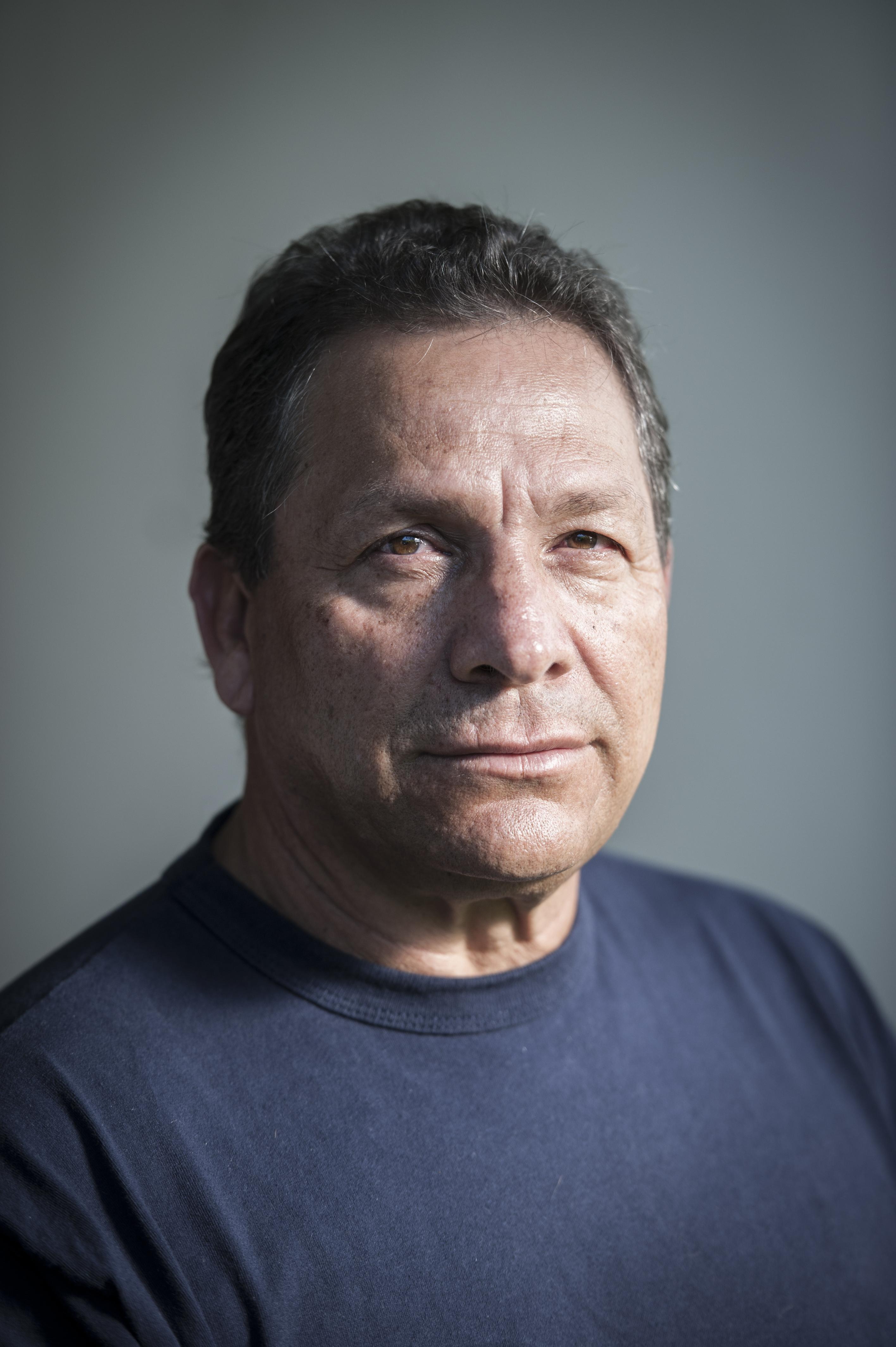 Marvin Solano02