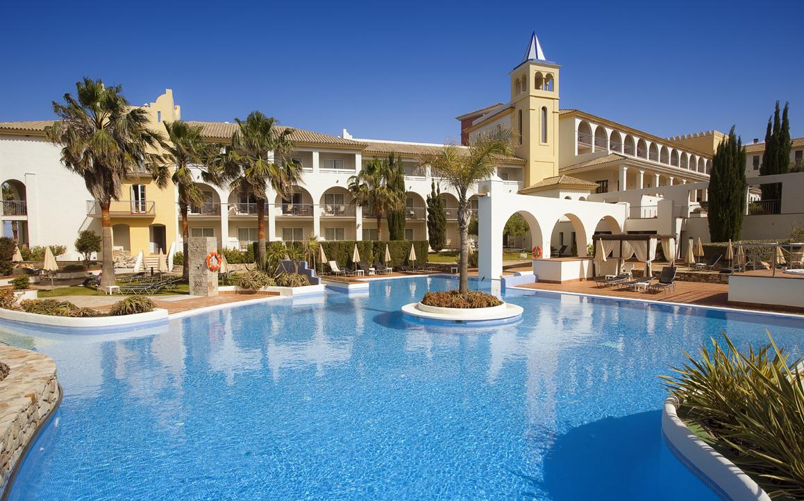original_Hotel_Fuerte_Conil-Costaluz_Spa