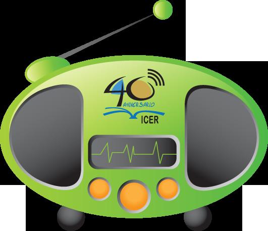 radio pag web