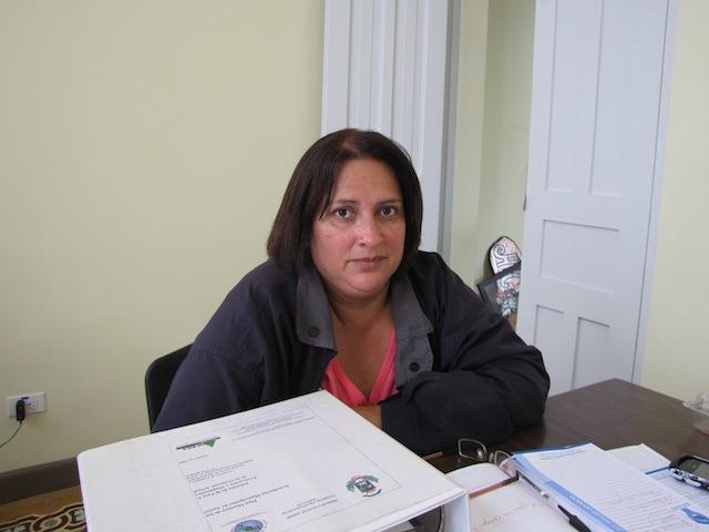 Alcaldesa01