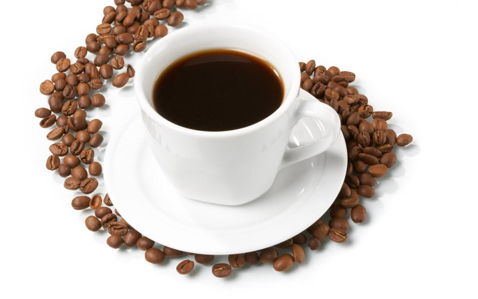 cafe-adelgaza