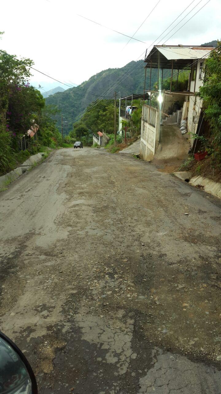ruta301-002