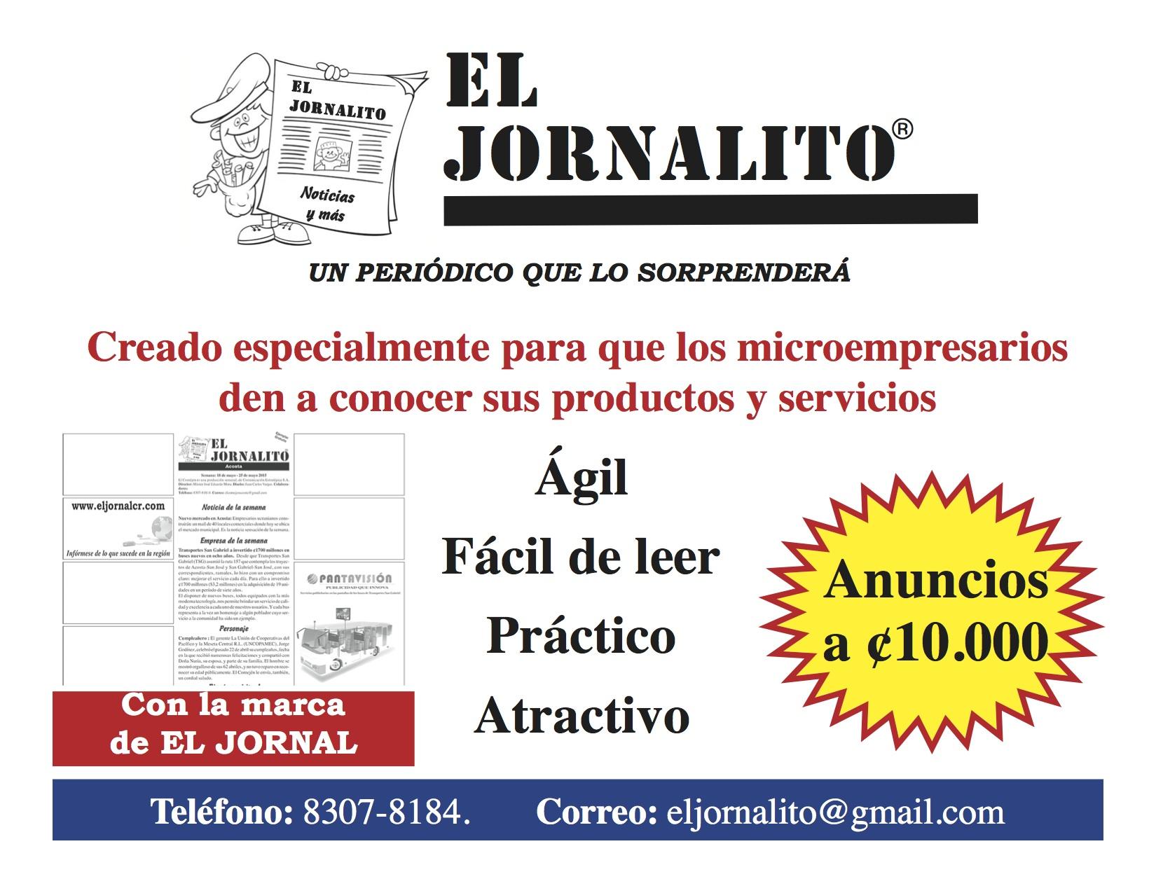 Volante Jornalito3
