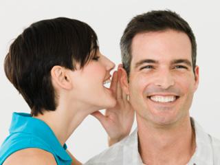 marketing_multinivel.boca-oreja