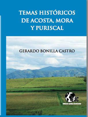 Libro Bonilla