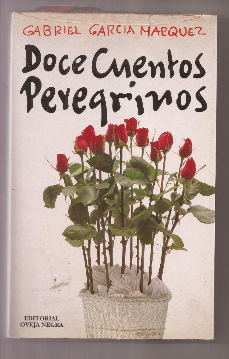 libro-doce-cuentos-peregrinos-gabriel-garcia-marquez-11050-MLV20038300509_012014-F