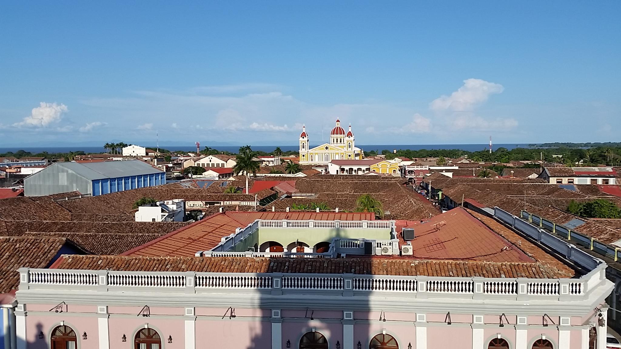 Foto06-Catedral desde la merced