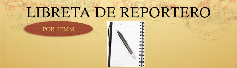 Libreta de reporteo-10