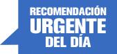 Español urgente