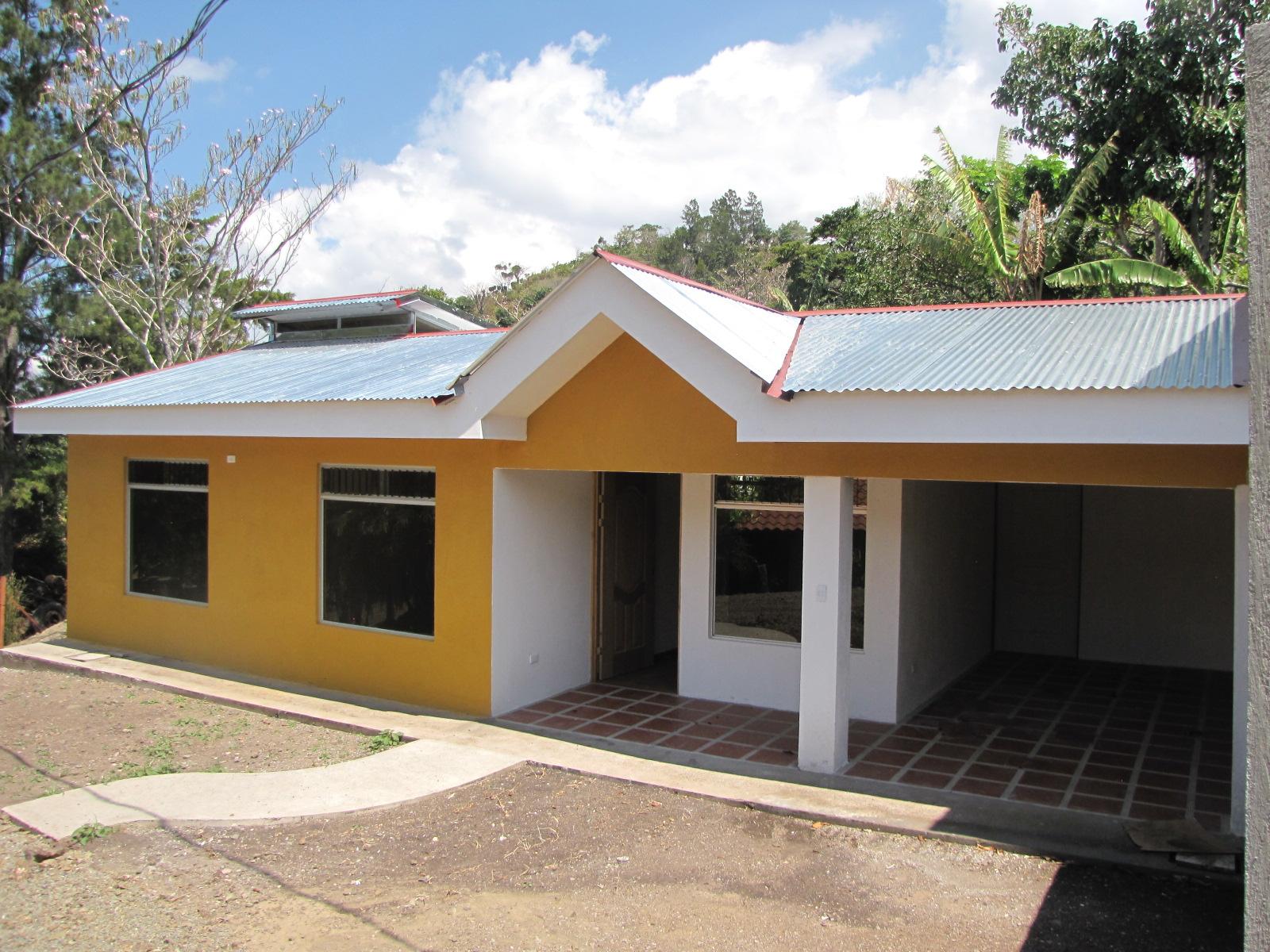 Casa GG01