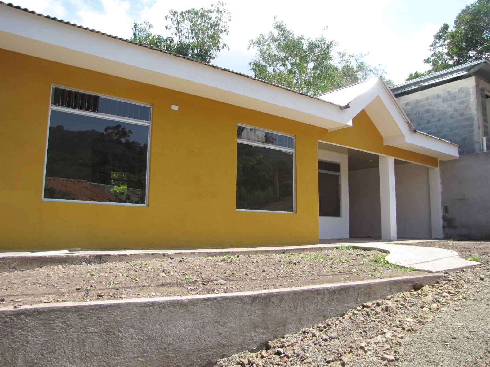 Casa SG02