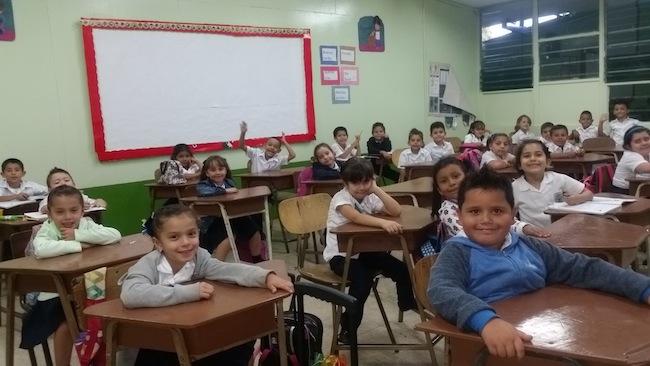 Escuela01 Jorco