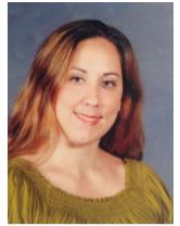 Kattia Hidalgo