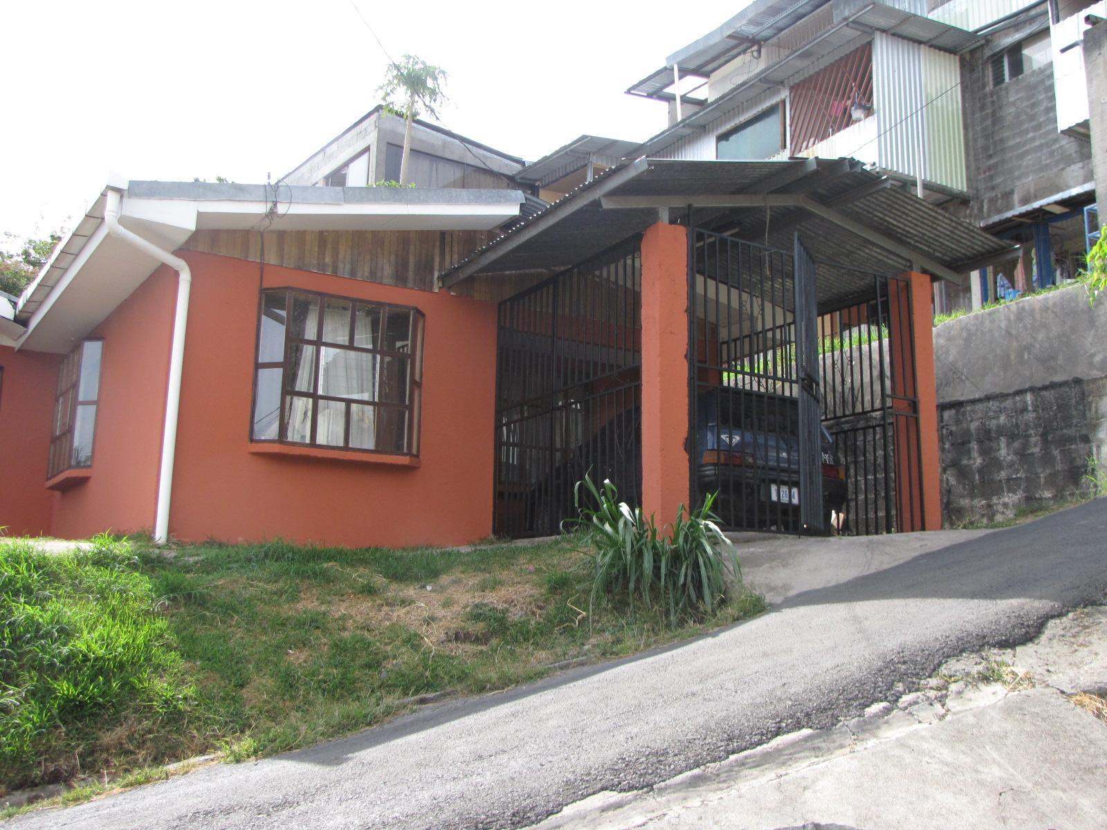 Casa 03-1