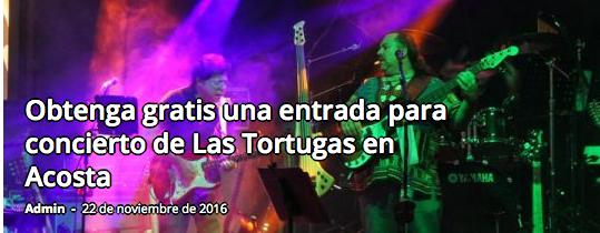 las-tortugas-rock