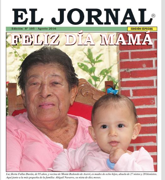portada-el-jornal-era-impresa